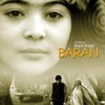 Baran – un film iranian de excepţie
